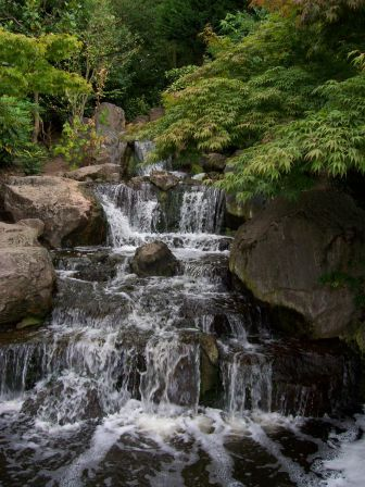 japanese waterfall image search results