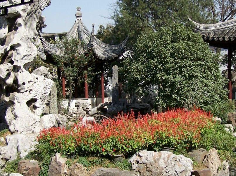 lingering-garden