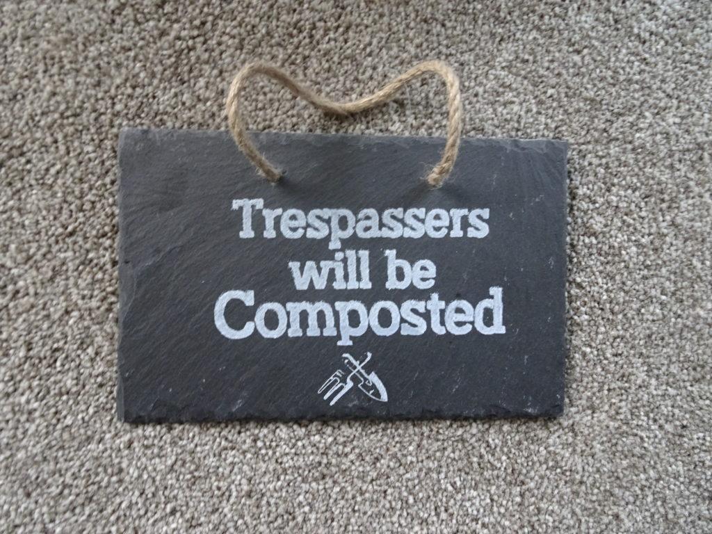 A Gardener\'s Christmas Present List | Gardeners Tips